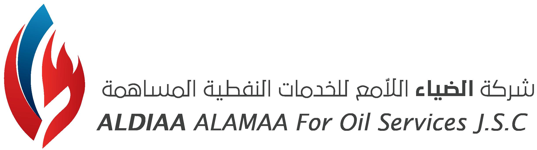 Aldea Alama J.S.C